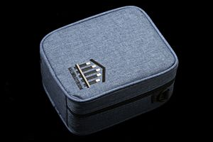 Hard Case KLB-HS17
